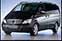 miniTaxitoCivitavecchia-Minivan12 (2)