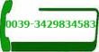 numeroverde col trattino 3429834583