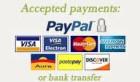 paypalcardsok
